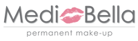 Medibella Permanent Makeup